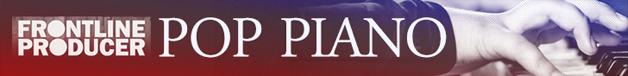 Frontline pop piano 628 x 76