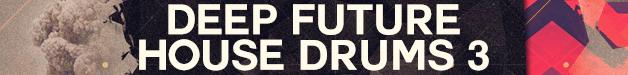 Hy2rogen mpdfhd3 deephouse deep future 628x75