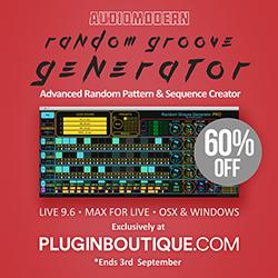 250 x 250 pib random groove generator pluginboutique