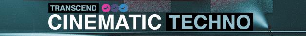 Transcendcinematictechnobanner628x75