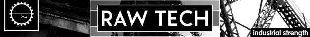 7 rt loop kits kick drums dark techno industrial techno  628 x 75
