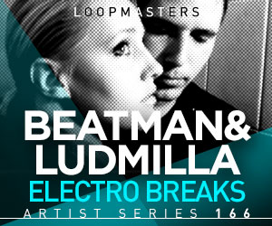 As166 beatman ludmilla 300x250