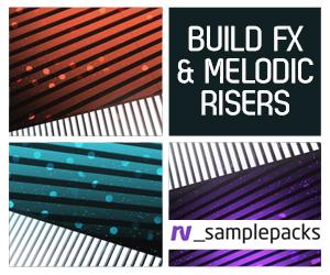 Rv build fx   melodic risers 300 x 250
