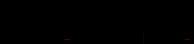 Sonicwire logo mid dark