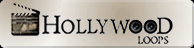 Hollywood Loops