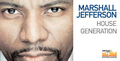 Marshall joefferson banner big