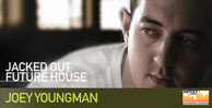 Joey_youngman_banner_big