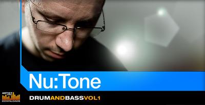 Nu_tone_banner_big