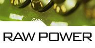 Rawpower banner lg