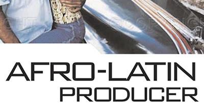Afrolatin banner lg