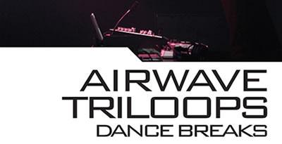 Airwave_banner_lg