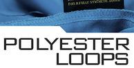 Polyester banner lg