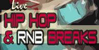 Hiphoprnbbraks_banner_sml