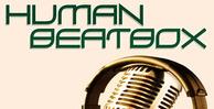 Humanbeatbox_banner_lg