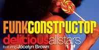 Funkconstructer banner lg