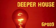 Deeper house banner lg
