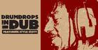 Drum Drops In Dub Vol. 1