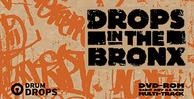 Drumdrops_dib_banner_lg