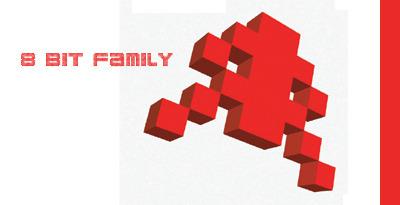 8bitfamily banner lg