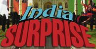 India_suprise_banner_lg