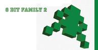 8bitfamily2_banner_lg