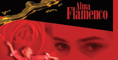 Alma flamenco banner lg