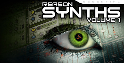 Reason_synths_banner_lg