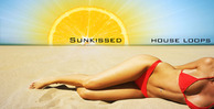 Sunkissed_banner_lg
