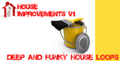 House improve v1 banner lg