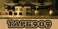 Gb tape909 bannerlg