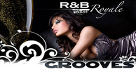Rnb-loops-royale_banner_lg