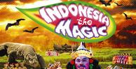 Indonesia banner lg