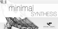 Minimal synthesis banner lg
