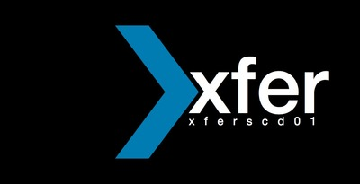 Xfer_rect
