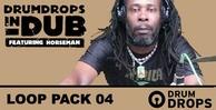 Drumdrops_dub_2_pk4_banbig