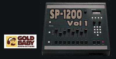 Sp1200 banner lg