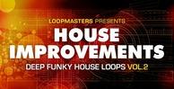 Loopmasters houseimprovemens2 banner