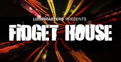 Fidget_househr-banner