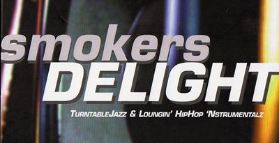 Smokers_banner_lg