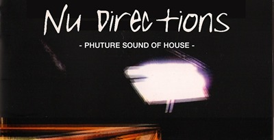 Nudirections banner lg