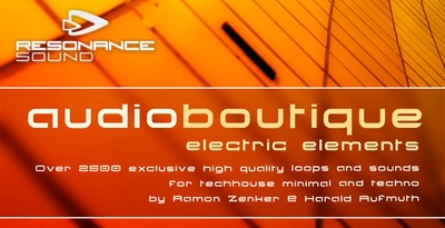 Rs audioboutiqe electric elements 1 1000x512