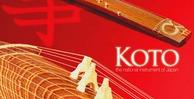 Koto_banner_lg