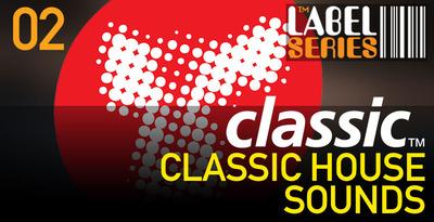 304 classic house 1000x512