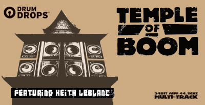 Temple of boom banner lg