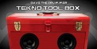 Tekno toolbox 1000x512