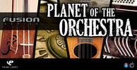Planet_orch_banner_lg
