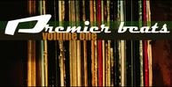 Premier_beats_vol.1_banner
