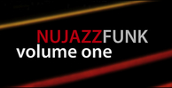 Nujazz_funk_vol.1_(banner)