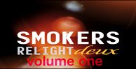 Smokers_relight_deux_vol.1_(banner)