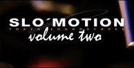 Slo_motion_vol.2_(banner)